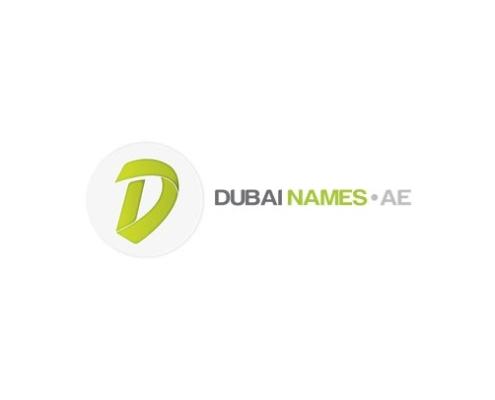 Dubai Names
