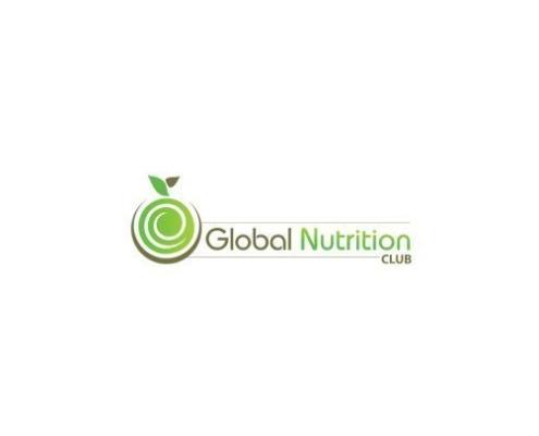 Global Nutrition Club