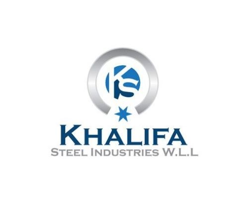 Khalifa Steel Industries