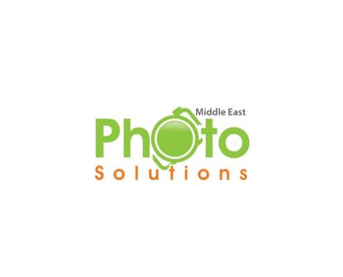 PhotoSolutions Middle East