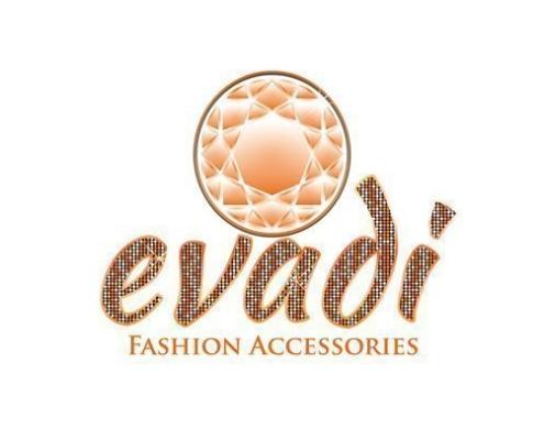 Evadi Fashion