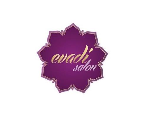 Evadi Salon