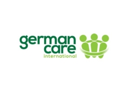 German Care International