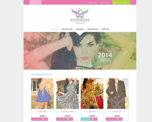 PomPom-featured