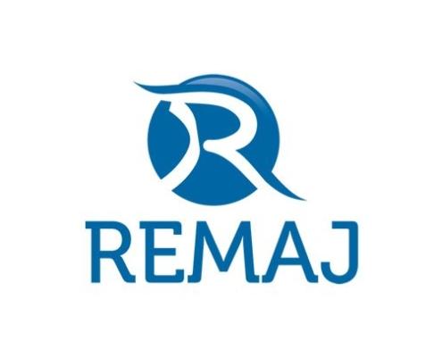 Remaj