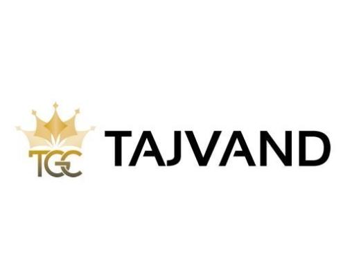 Tajvand
