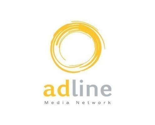 Adline Logo